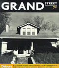 Grand Street 72 Detours