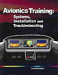 Avionics Training (05 Edition)