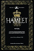 Hamlet Manual: A Facing-Pages Translation Into Contemporary English