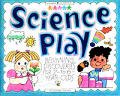 Science Play Beginning Discoveries For