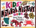 Kids Natural History Book