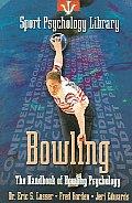 Bowling (Sport Psychology Library)