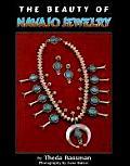 Beauty Of Navajo Jewelry