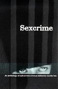Sexcrime Tales Of Underground Love & Sub
