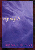 Nymph Cover