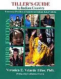 Tiller S Guide to Indian Country: Economic Profiles of American Indian Reservations, Third Edition