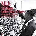 Mlk: The Martin Luther King Jr. Tapes