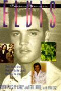 Elvis Precious Memories