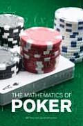Mathematics Of Poker