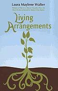 Living Arrangements: Stories