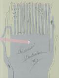American Illustration 30
