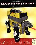 Joe Nagata's Lego Mindstorms™ Idea Book