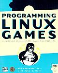 Programming Linux Games