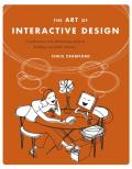 Art Of Interactive Design
