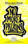 No More Prisons Urban Life Homeschool