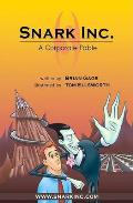 Snark Inc.: A Corporate Fable