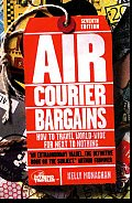Air Courier Bargains 7th Edition