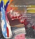 The Abstract Impulse: Fifty Years of Abstraction at the National Academy, 1956-2006