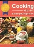 The Very Best Cooking Guide & Recipe Organizer