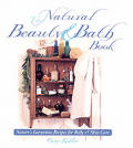 Natural Beauty & Bath Book Natures Luxu