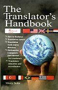 The Translator's Handbook (Translator's Handbook)