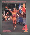 Total Triathlon Almanac 4th Edition