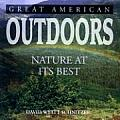 Great American Outdoors: Nature at Its Best