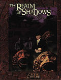 Realm Of Shadows Call Of Cthulhu