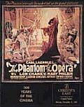 100 Years of the Cinema