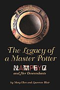 The Legacy of a Master Potter: Nampeyo and Her Descendants