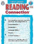 First Grade Reading Connection