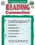 Reading Connection Second Grade
