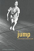 Jump Poetry & Prose By Writerscorp Youth