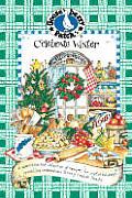 Celebrate Winter Fireside Feasts