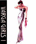 Varga Girls Volume 1