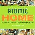 Atomic Home