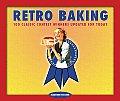 Retro Baking 100 Classic Contest Winners