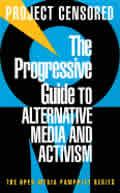 Progressive Guide to Alternative Media & Activis