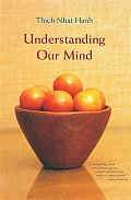 Understanding Our Mind