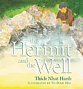 Hermit & The Well