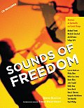 Sounds Of Freedom Musicians On Spiritual