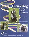 #7046 Futuredog