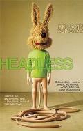 Headless Stories