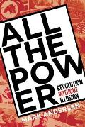 All the Power