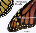 The Monarchs on Audio: A Poem Sequence Read by the Author