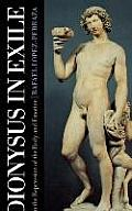 Dionysus In Exile On The Repression Of T