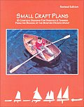 Small Craft Plans 2nd Edition