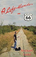 A Left-Hander on Route 66