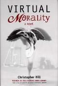 Virtual Morality