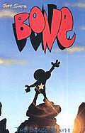 Bone 04 Dragonslayer